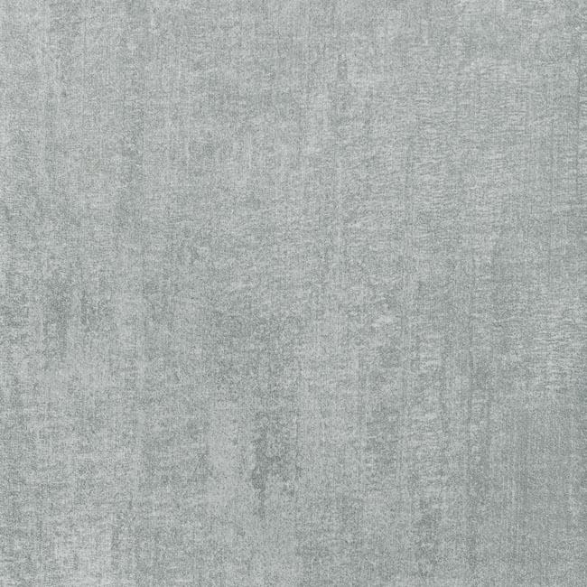 Dlažba Tahiti světle šedá 33,3x33,3x0,8 cm - DAA3B513.1