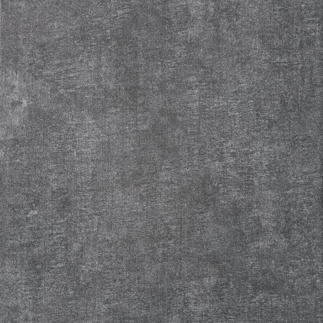 Dlažba Tahiti šedá 33,3x33,3x0,8 cm - DAA3B514.1
