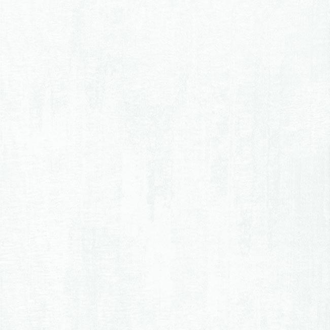 Dlažba Tahiti bílá 33,3x33,3x0,8 cm - DAA3B519.1