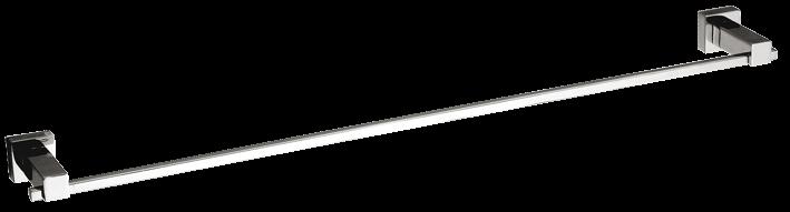 Madlo na ručníky Element 60 cm - ELE23NEW