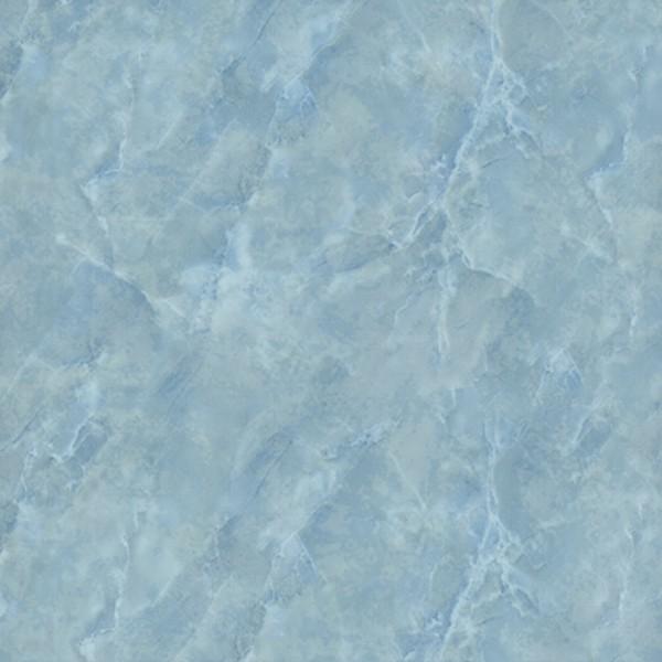 Dlažba Laura modrá 33,3x33,3 cm - GAT3B221