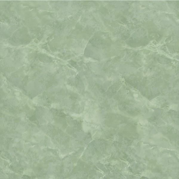 Dlažba Laura zelená 33,3x33,3 cm - GAT3B222