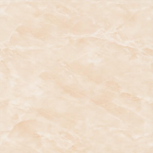 Obklad Laura světlebéžová lesklá 25x33 cm - WATKB171