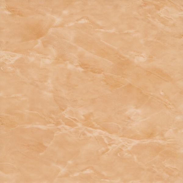 Obklad Laura béžová lesklá 25x33 cm - WATKB172