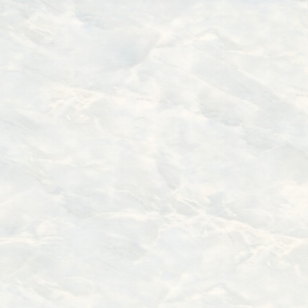 Obklad Laura světlemodrá lesklá 25x33 cm - WATKB173