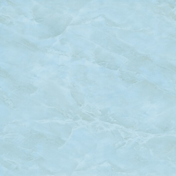 Obklad Laura modrá lesklá 25x33 cm - WATKB174