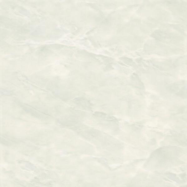 Obklad Laura světlezelená lesklá 25x33 cm - WATKB175