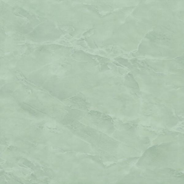 Obklad Laura zelená lesklá 25x33 cm - WATKB176