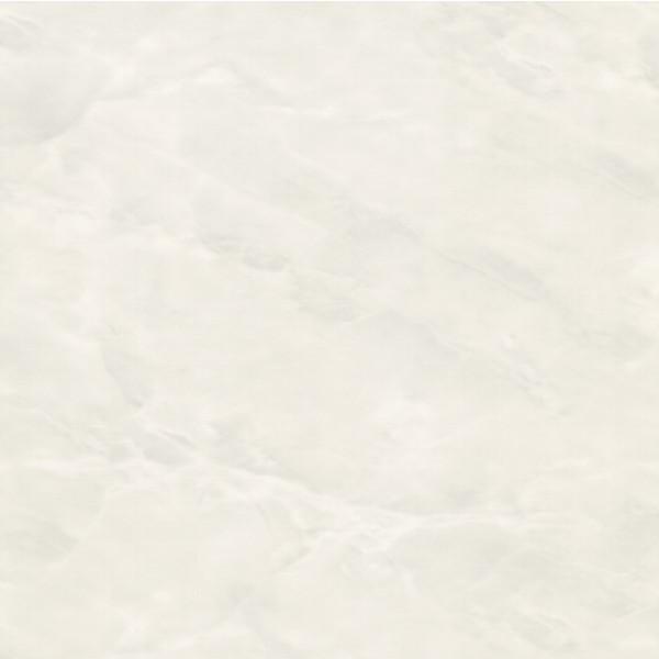 Obklad Laura sv.šedá lesklá 25x33 cm - WATKB181