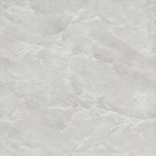 Obklad Laura šedá lesklá 25x33 cm - WATKB182