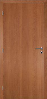 Dveře interiérové Klasik - Olše 60cm Levé - Plné