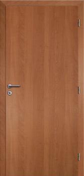 Dveře interiérové Klasik - Olše 70cm Pravé - Plné