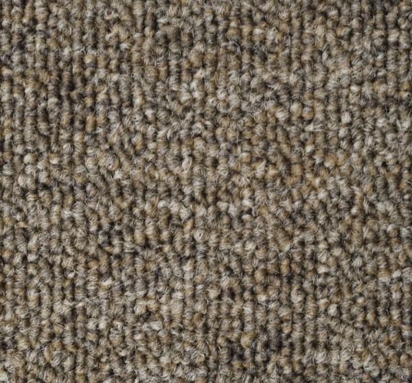 Zátěžový koberec COBALT béžový - 320