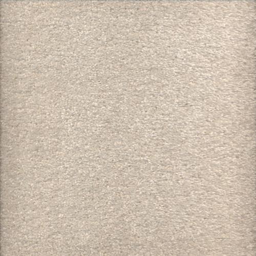 Bytový koberec Bloomfield bílý - 001