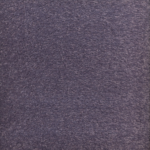 Bytový koberec Bloomfield fialový - 044