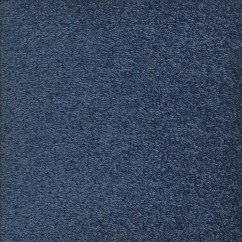 Bytový koberec Bloomfield modrý - 048