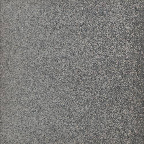 Bytový koberec Bloomfield šedý - 098