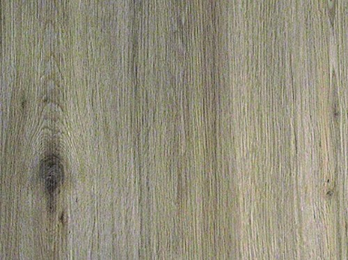 Vinylová podlaha plovoucí Floover Country original + HDF - CT1702 Dub klasik