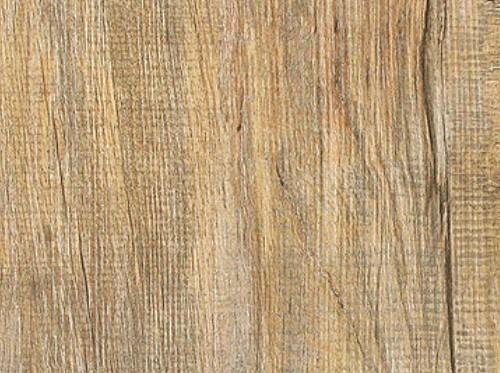 Vinylová podlaha plovoucí Floover Country original + HDF - CT1707 Dub rustikální přírodní
