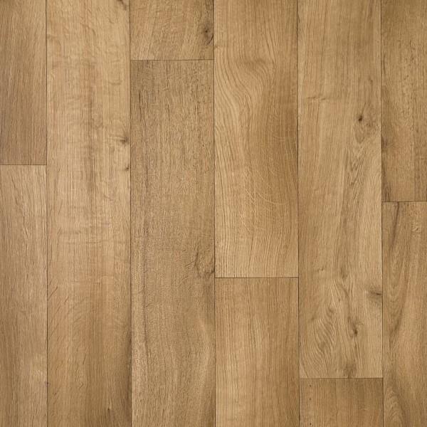 Podlaha Tarkett pvc Duplex 1700/3m