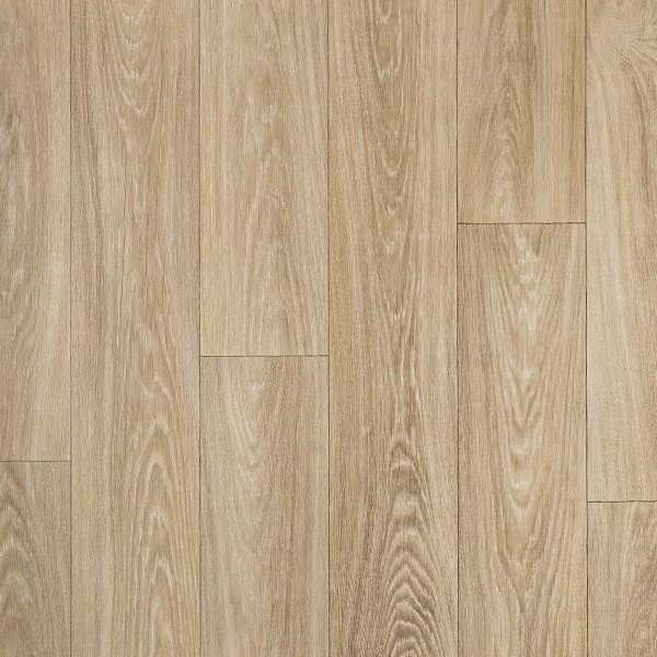 Podlaha Tarkett pvc Duplex 1705/3m