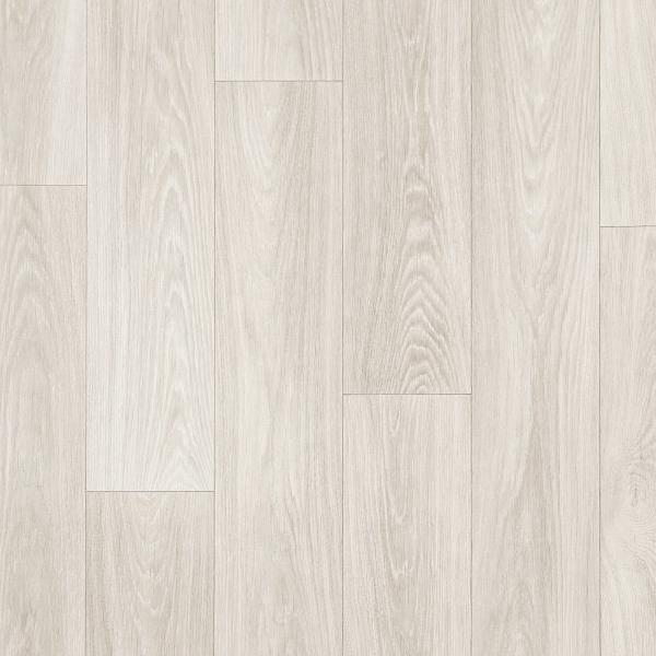 Podlaha Tarkett pvc Duplex 1706/3m
