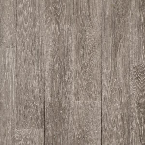 Podlaha Tarkett pvc Duplex 1707/3m