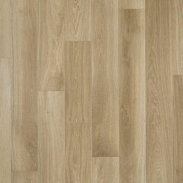 Podlaha Tarkett pvc Duplex 1708/2m