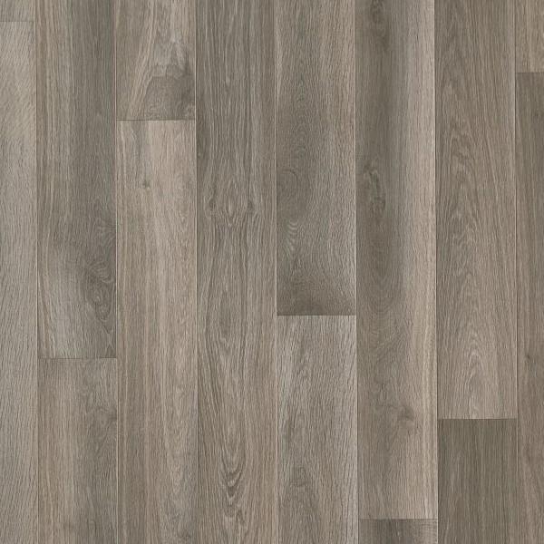 Podlaha Tarkett pvc Duplex 1709/3m