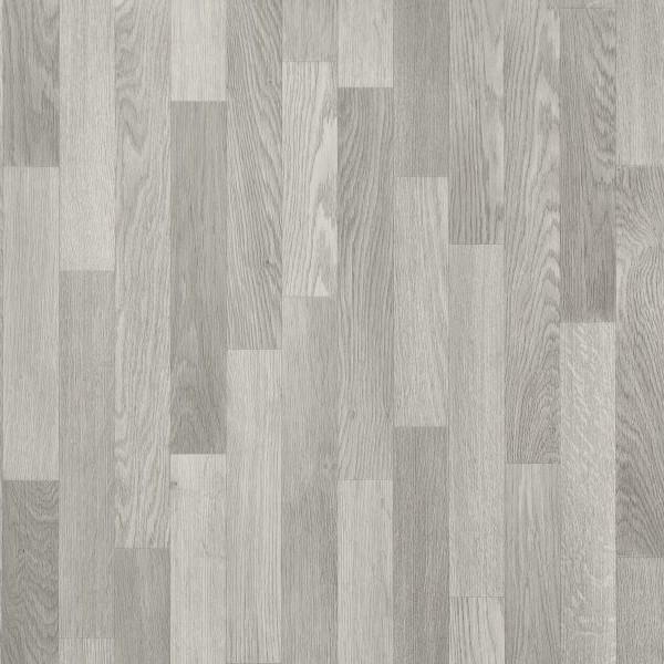 Podlaha Tarkett pvc Duplex 1738/2m