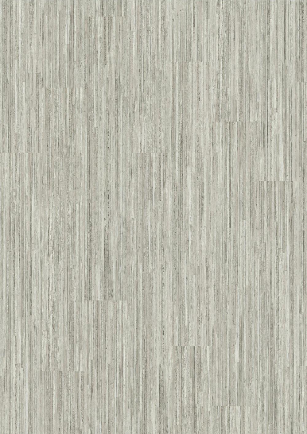 Korková plovoucí podlaha EGGER Cork+ Classic (Lipsi EGGER CO CL 2010)