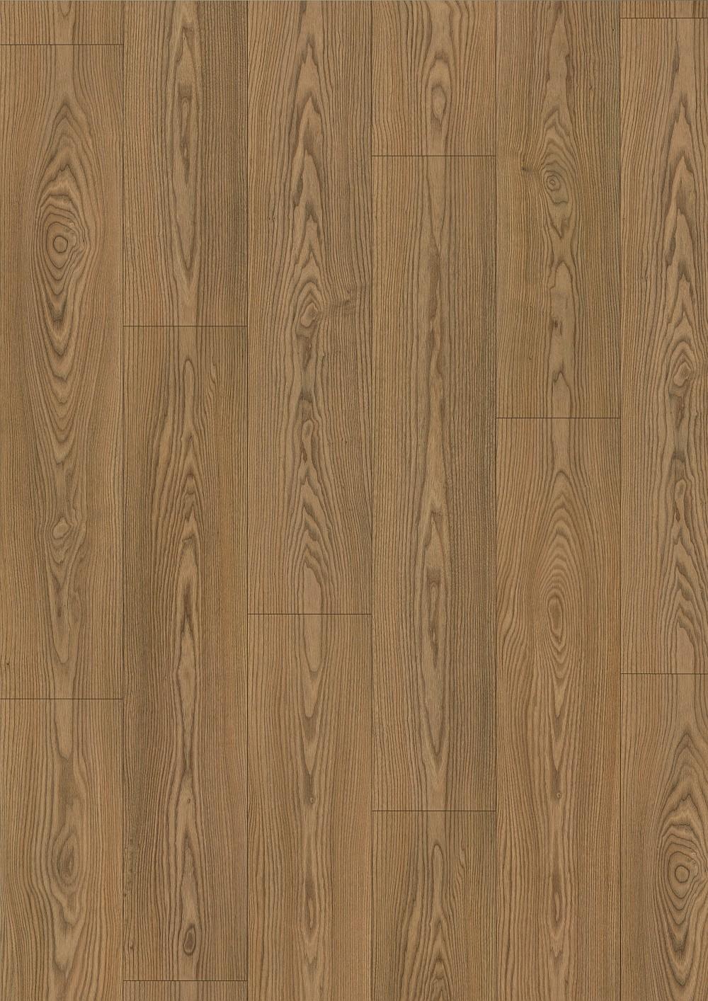 Korková plovoucí podlaha EGGER Cork+ Large (Jasan Weinsberg EGGER CO LA 2012)