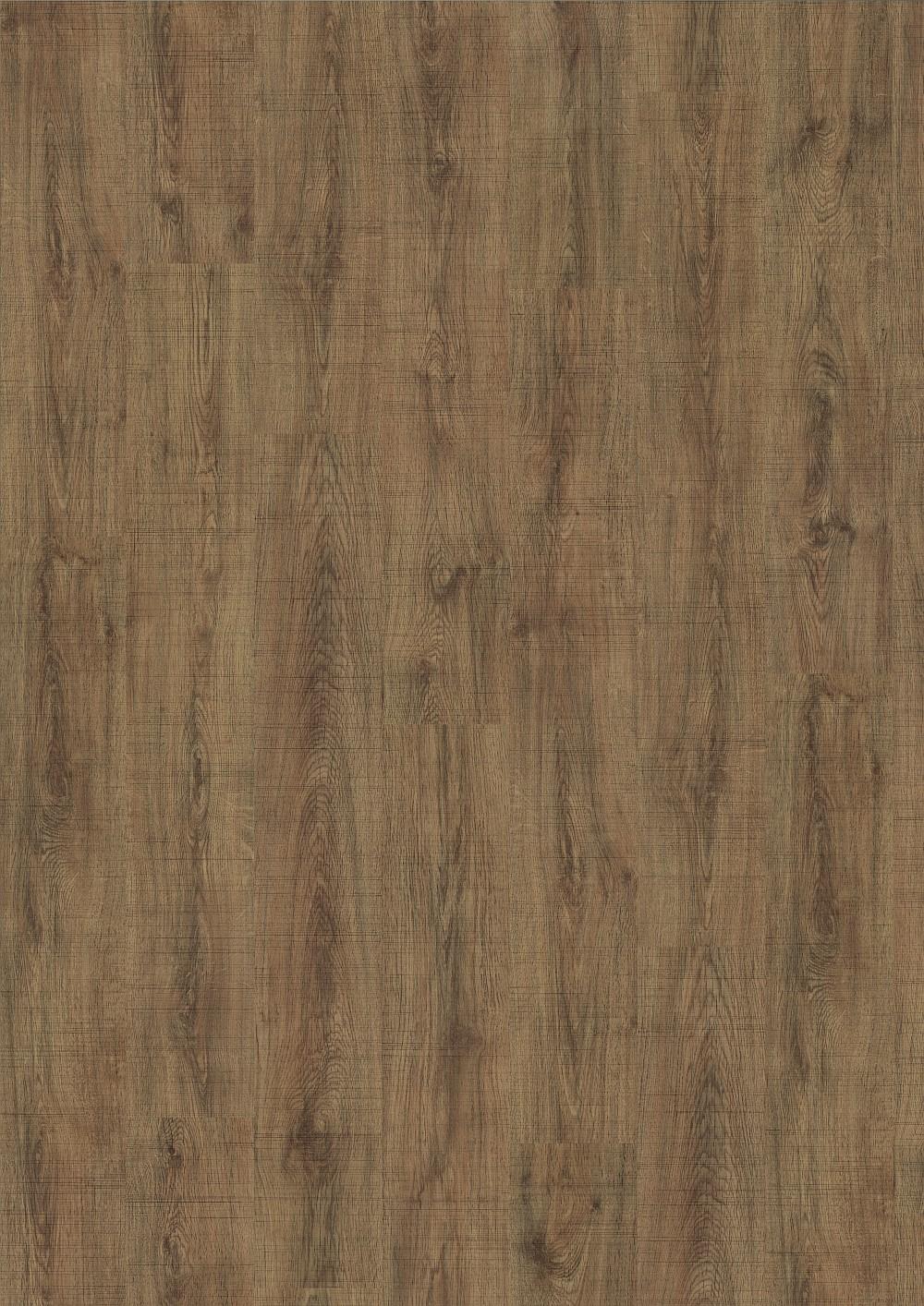 Korková plovoucí podlaha EGGER Cork+ Classic (Dub Madelana EGGER CO CL 2014)