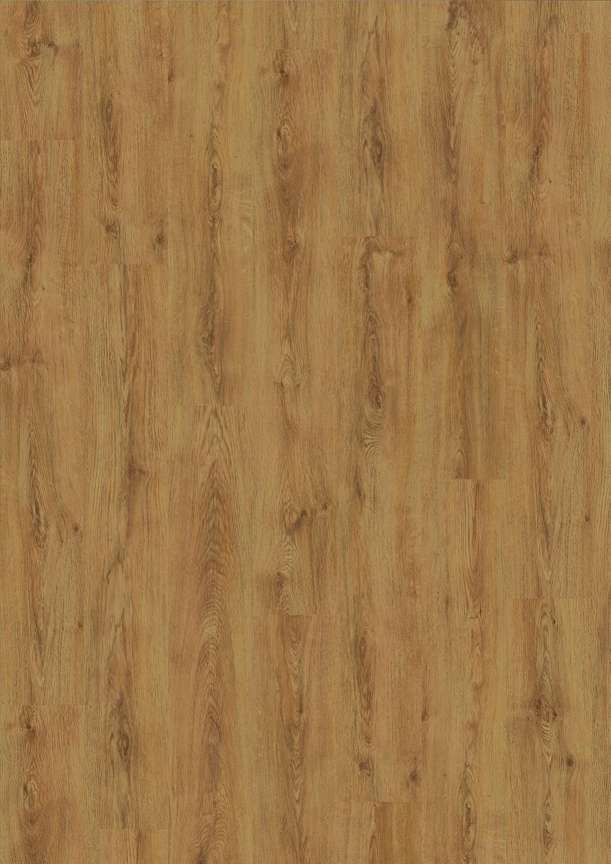 Korková plovoucí podlaha EGGER Cork+ Classic (Dub Odenwald EGGER CO CL 2016)