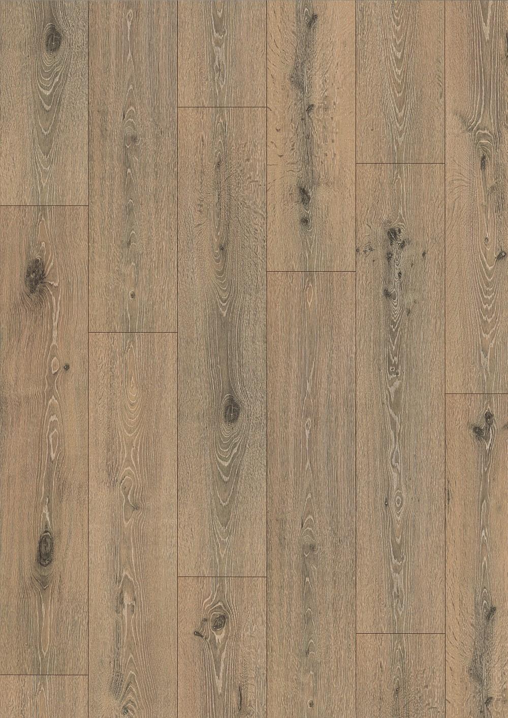 Korková plovoucí podlaha EGGER Cork+ Large (Dub Zeus EGGER CO LA 2018)