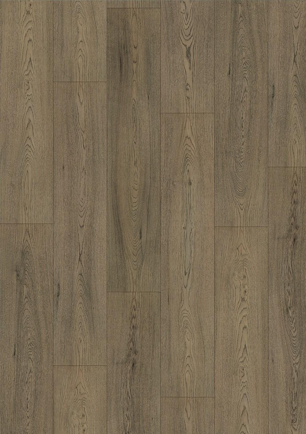 Korková plovoucí podlaha EGGER Cork+ Large (Dub Inverness EGGER CO LA 2020)