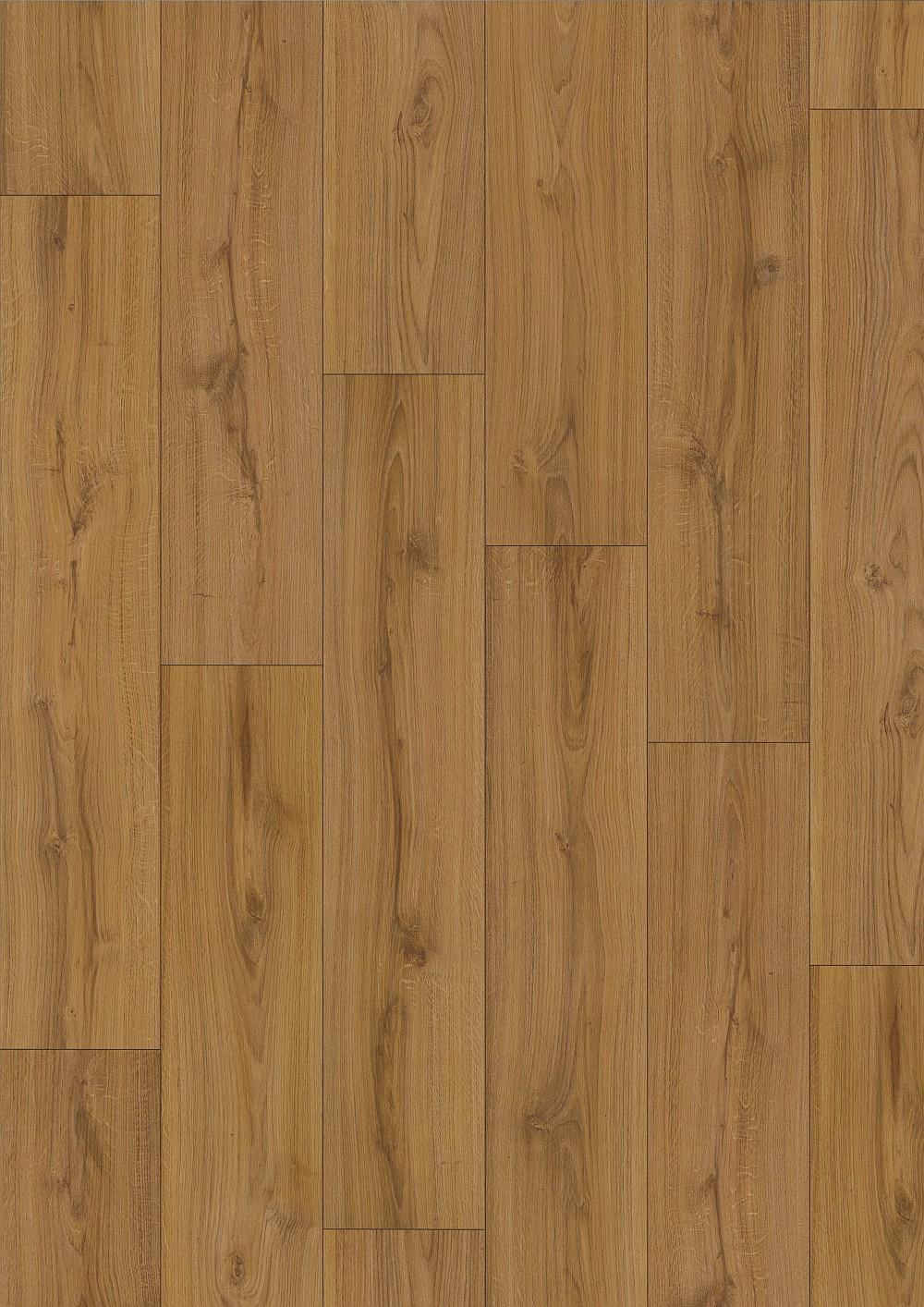Korková plovoucí podlaha EGGER Cork+ Large (Dub divoký EGGER CO LA 2022)