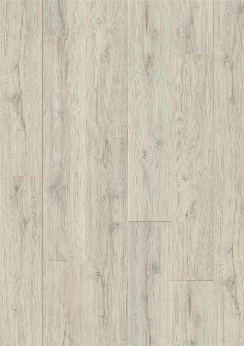 Korková plovoucí podlaha EGGER Cork+ Large (Dub divoký křídový EGGER CO LA 2024)