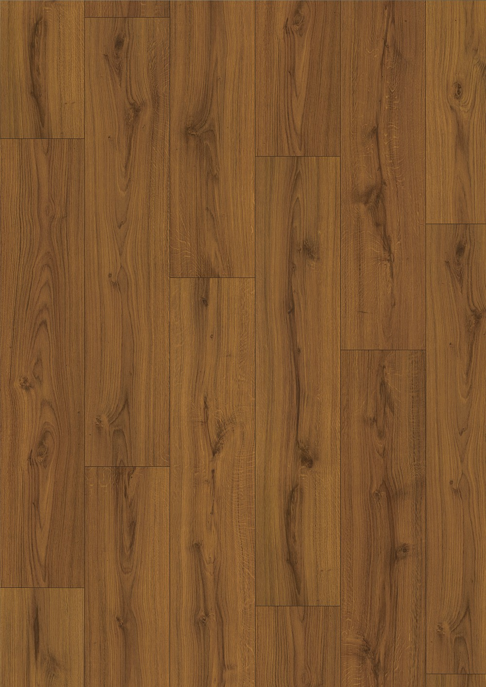Korková plovoucí podlaha EGGER Cork+ Large (Dub divoký koňak EGGER CO LA 2026)