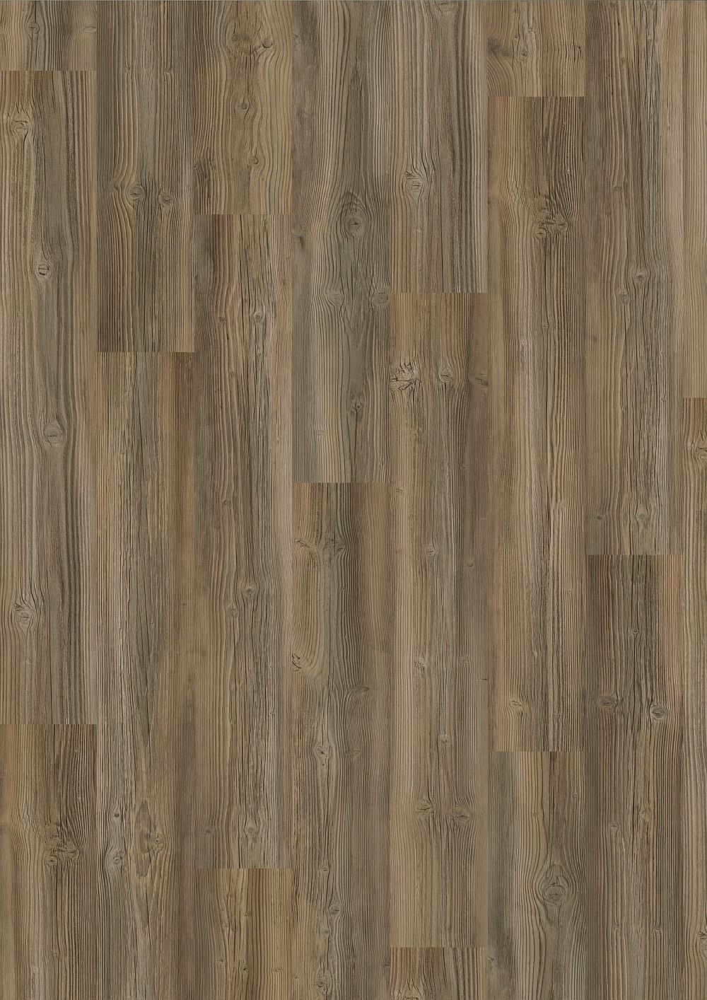 Korková plovoucí podlaha EGGER Cork+ Classic (Borovice Monti EGGER CO CL 2028)