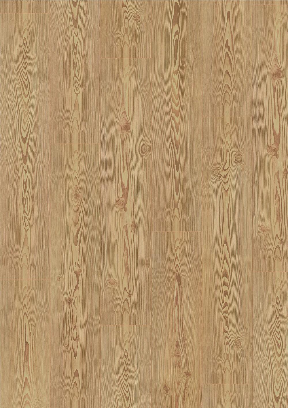 Korková plovoucí podlaha EGGER Cork+ Large (Modřín Ettal EGGER CO LA 2030)