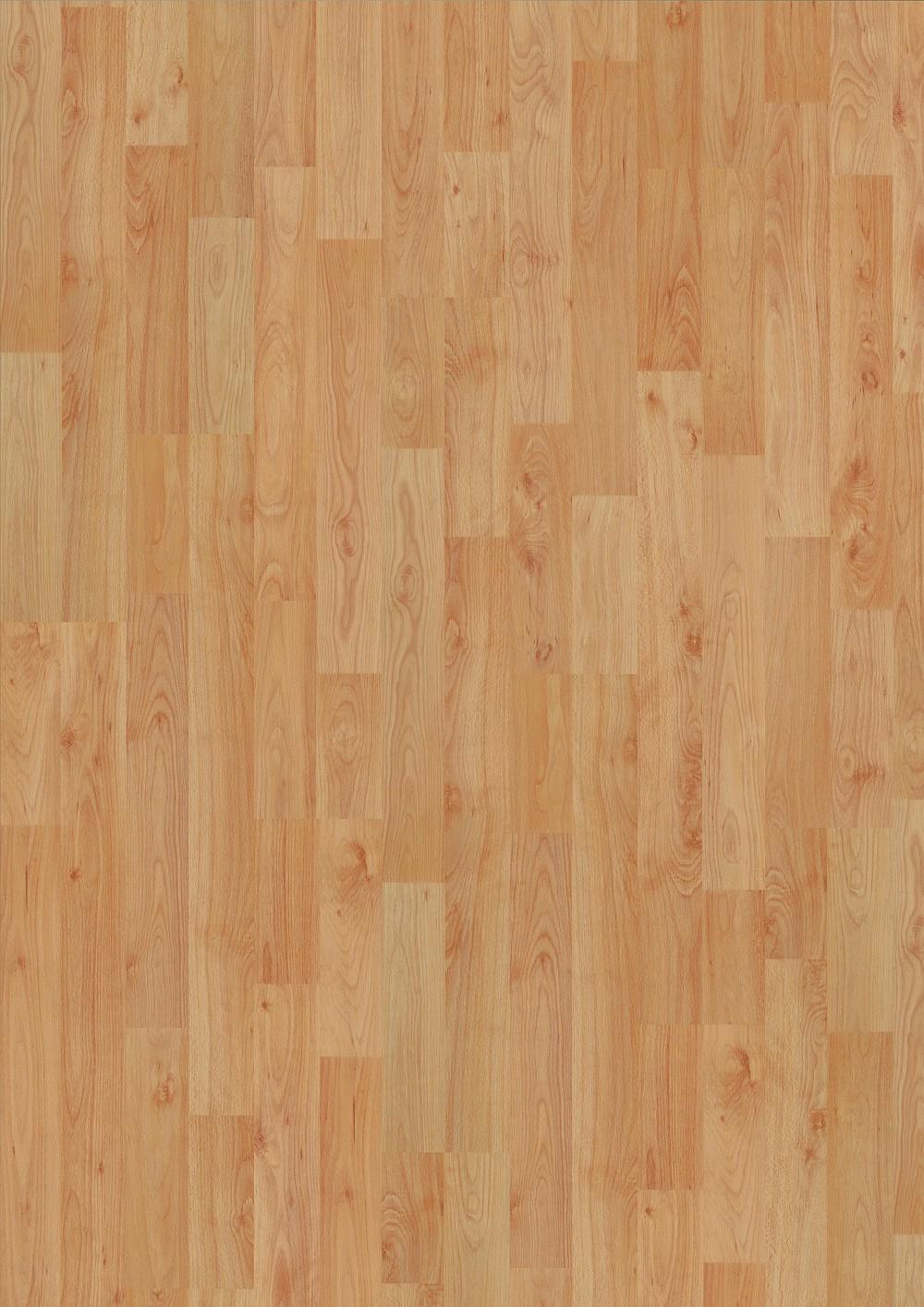 Korková plovoucí podlaha EGGER Cork+ Classic (Buk Mondsee EGGER CO CL 2032)