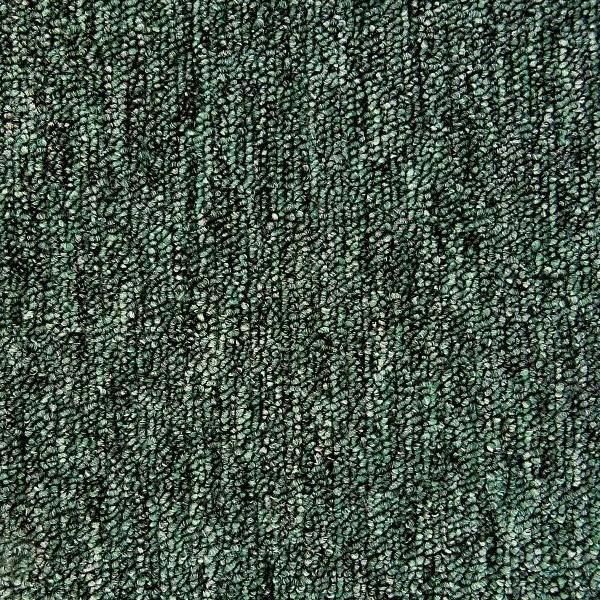 Bytový koberec Balta Efekt AB 6160 zelená šíře 4m