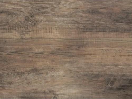 Vinylová podlaha plovoucí Floover Extra + HDF - EL5001 Dub přírodní