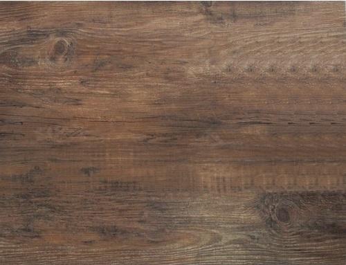 Vinylová podlaha plovoucí Floover Extra + HDF - EL5003 Dub hnědý