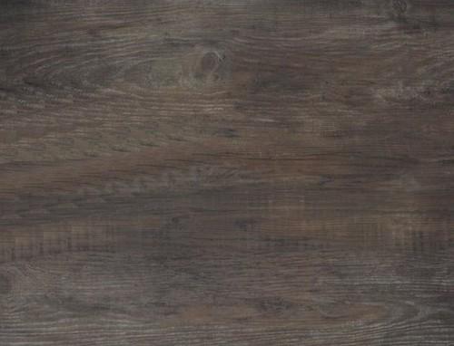 Vinylová podlaha plovoucí Floover Extra + HDF - EL5004 Dub tmavý