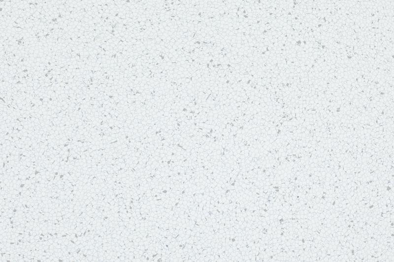 LINO Fatra Dynamik X 1002