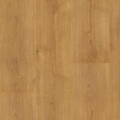 Podlaha laminátová plovoucí Egger FLOORCLIC Emotion 32 Dub medový F 84014