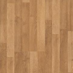 Podlaha laminátová plovoucí Egger FLOORCLIC Emotion 32 Dub Garrison přírodní F 84028