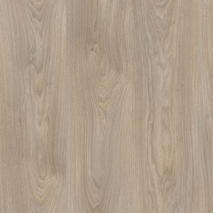 Podlaha laminátová plovoucí Egger FLOORCLIC Emotion 32 Dub Belfort stříbrný F 84036